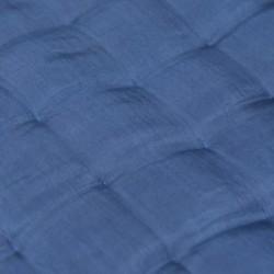Boutis Precious Bleu Roi